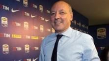 Juventus, Marotta: «Higuain? Rifaremmo l'investimento»
