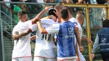 Calciomercato Carpi, ufficiale: rinnova Colombi
