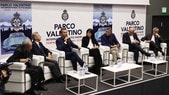 Salone di Torino Parco Valentino, presentata l'edizione 2018