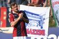 Serie A Bologna, Krejci out: operato alla mascella