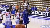 Supercoppa LNP, Treviso prima finalista