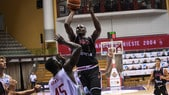Supercoppa LNP, Trieste raggiunge Treviso in finale