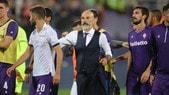 Serie A Fiorentina, servono i gol. Pioli studia da Sarri