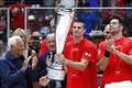 Basket Serie A, al via la Supercoppa 2017