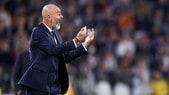 Serie A Fiorentina, Pioli: «Atalanta un esame per capire chi siamo»