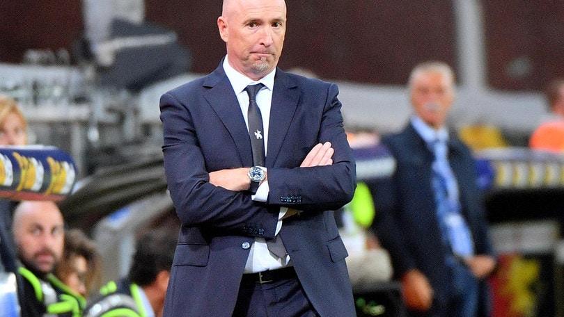 Serie A Chievo, Maran: «Sassuolo? Sarà dura»