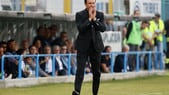 Serie A Spal, Semplici: «Impossibile fare di più così contro il Napoli»