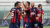 Serie A Crotone, Pavlovic: «Concentrati sulla Sampdoria»