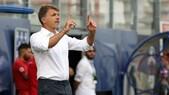 Calciomercato Benevento, Baroni resta sulla panchina