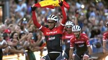 Ciclismo, Contador: «Tour e Giro tolti ingiustamente»