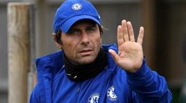 Premier League: Chelsea-City, sfida senza favorita