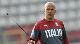 Under 21, Italia-Marocco 4-0: sorridono gli azzurrini di Di Biagio
