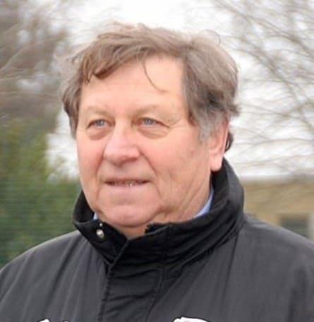 Addio a Sergio Meraviglia, storico organizzatore del cross del Campaccio