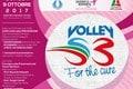 Volley: Pallavolo e prevenzione al Centro Pavesi