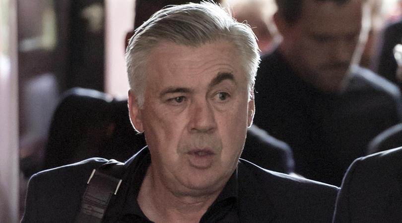 Premier, Koeman in bilico: in quota c'è anche Ancelotti