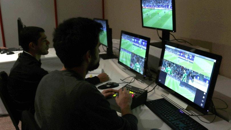 Serie A, Fiorentina: «Var contro l'Atalanta? Si sarà spento il video»