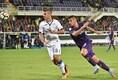 Serie A Atalanta-Fiorentina, formazioni ufficiali e tempo reale alle 18. Dove vederla in tv