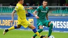 Serie A Fiorentina, Pezzella: «Simeone vincerà la sua scommessa»