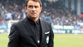 Serie A Spal, Semplici: «Non faremo le comparse contro la Juventus»