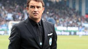 Serie A Spal, Semplici cerca la svolta contro il Sassuolo