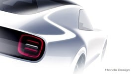 Honda entra nel futuro al Salone di Tokyo