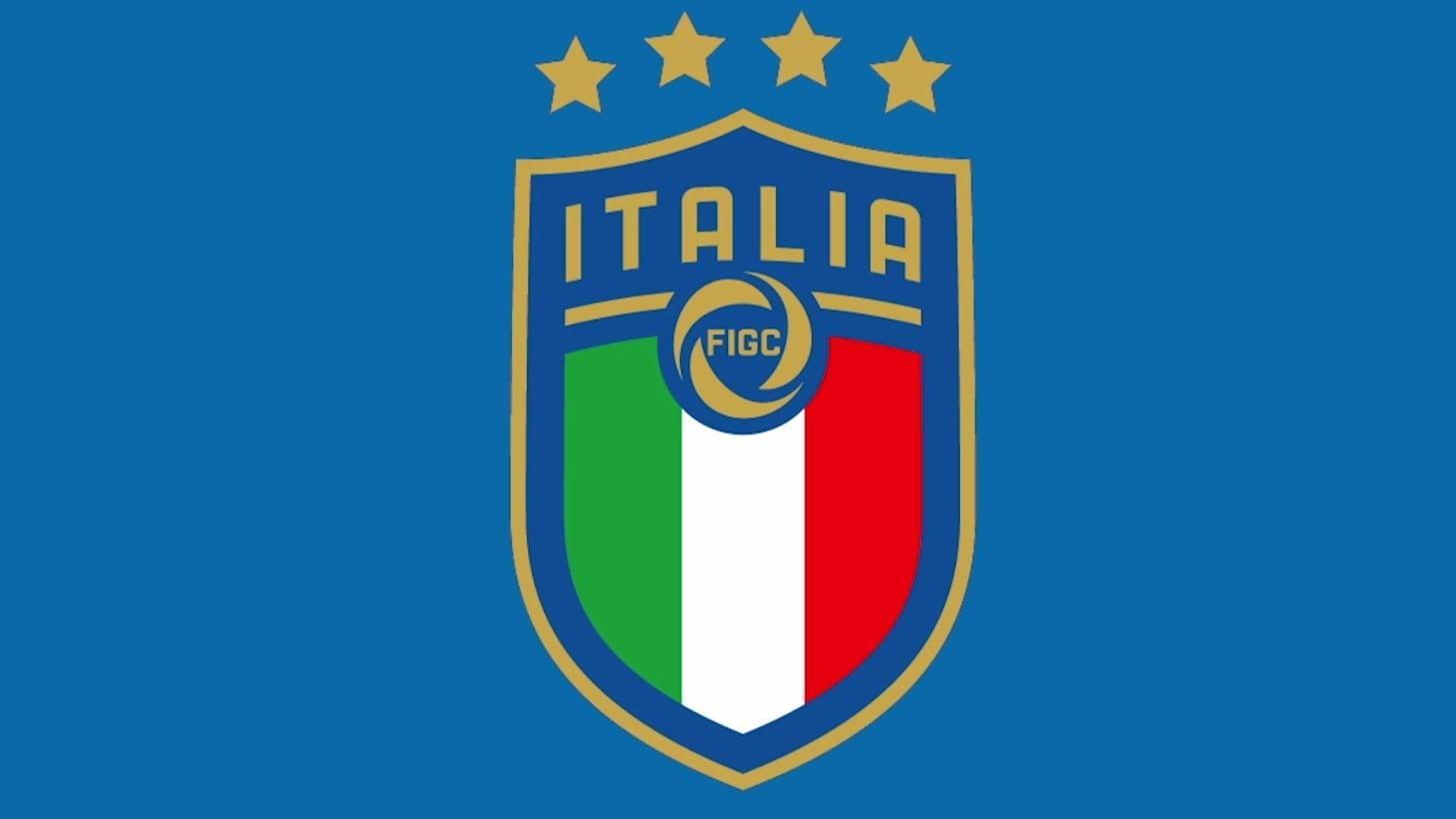 Italia, il nuovo logo: il video di presentazione
