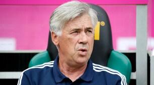 Bayern Monaco, ecco i nomi del dopo Ancelotti