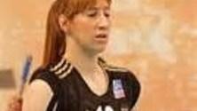 Volley: doping, la FIVB interrompe la sospensione di Antonijevic, ora spera anche Sylla