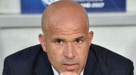 Italia, Di Biagio: In Serie A molti Under 21 non giocano