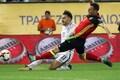 Vermaelen si sfoga: «Al Barça sono in una situazione frustrante»