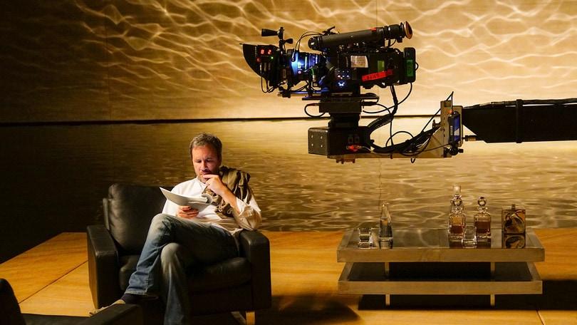 Blade Runner 2049, parla Villeneuve