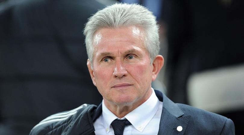 Bayern a Heynckes? «Ci sto pensando»