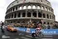 GFCR 2018 cambia data e si abbina al Giro d'Italia!