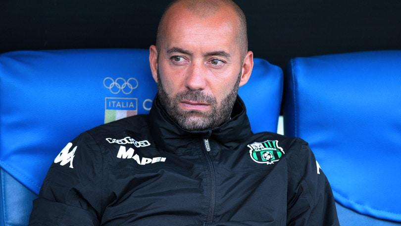 Calciomercato Benevento, prende quota Bucchi per la panchina