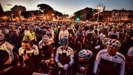 GFCR 2017 - Ritiro pacchi gara: l'attesa è finita