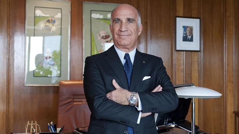 Sticchi Damiani «La priorità è eliminare il superbollo»