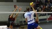 Volley: A2 Maschile, Girone Blu: in testa Spoleto e Bergamo