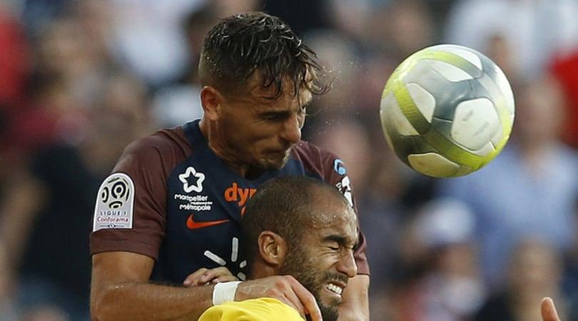 La Bolivia convoca il francese Aguilar, ingannata da Football Manager