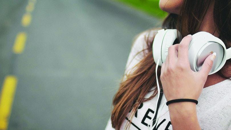 Musica allegra per pensare fuori dagli schemi