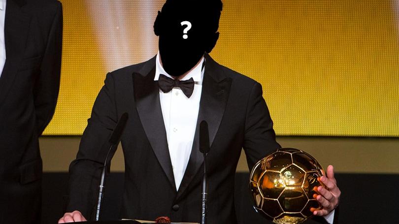 Senza Messi e Cristiano Ronaldo chi avrebbe vinto gli ultimi 9 Palloni d'Oro?