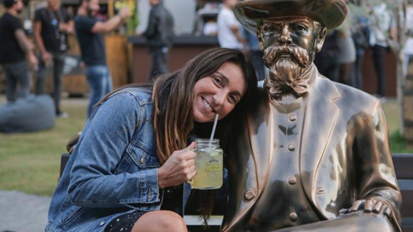 Tennessee Campus, la sfida fra bartender sotto il segno di Jack Daniel's