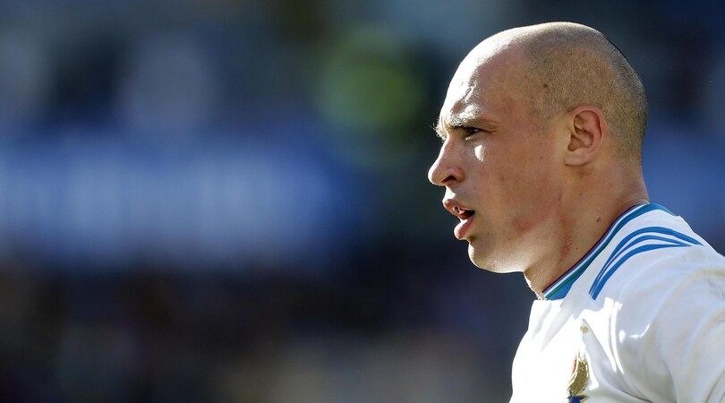 Rugby, cinque novità tra i convocati azzurri da O'Shea