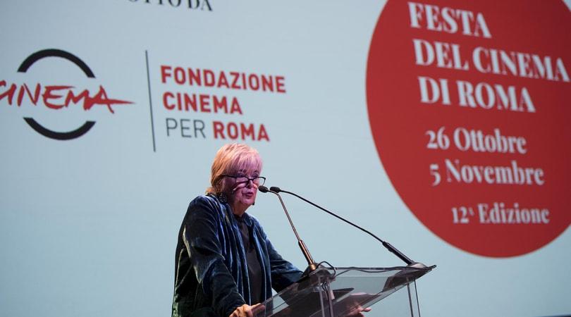 Festa del Cinema di Roma: tra le star anche Phil Jackson, Lynch e Gyllenhaal