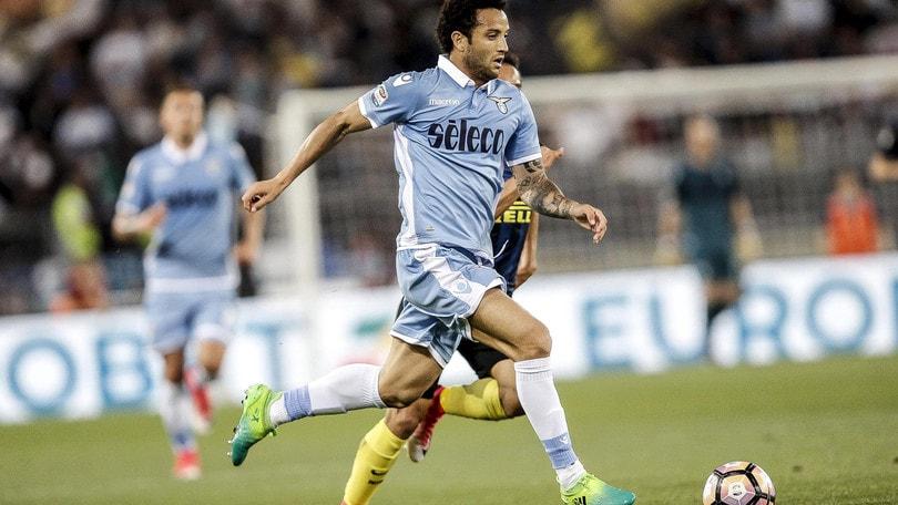 Europa League, Lazio favorita anche contro lo Zulte