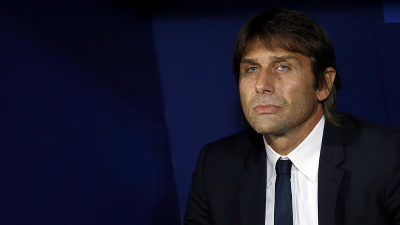 Premier: crisi Chelsea-Conte, in quota spunta Tuchel