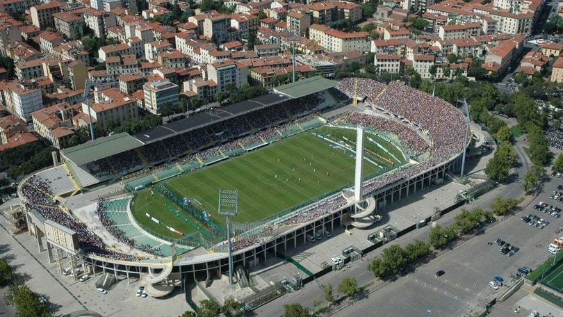 Engie progetta lo Smart Stadium: più moderno e funzionale
