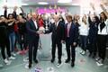 Volley: presentata a Milano la nuova stagione del volley femminile