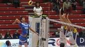 Volley: A2 Maschile, Girone Blu: Spoleto vola, Bergamo cede un punto