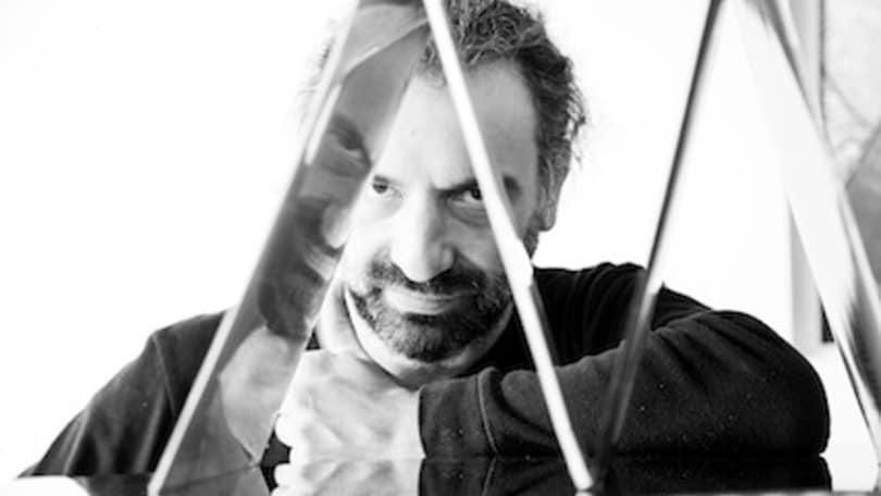 Stefano Bollani e Piano Solo all'Auditorium