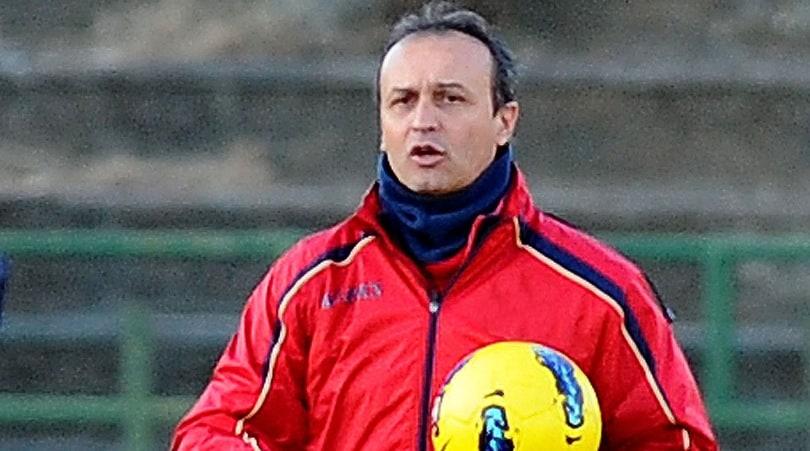 Brescia, sarà Pasquale Marino il nuovo allenatore
